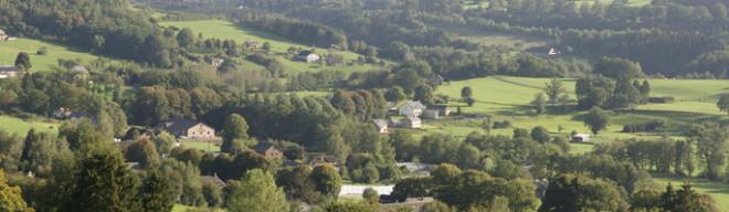 Wandertipp Bellevaux
