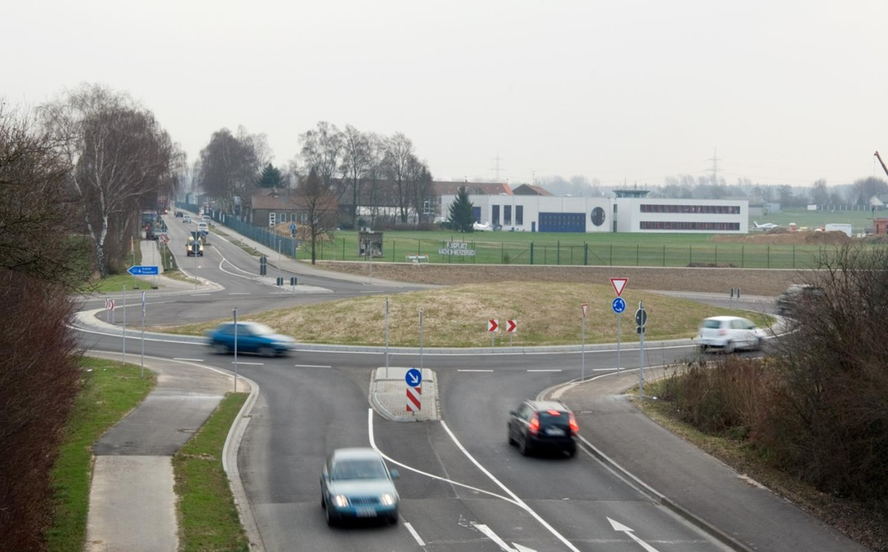 Kreisverkehr_K34