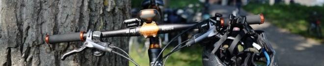 Berg-Büro-Radtour 2014