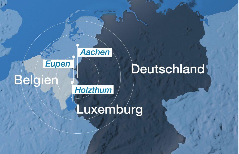 02_Länderkarte_2021_001
